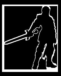 black knight christopher pike pdf
